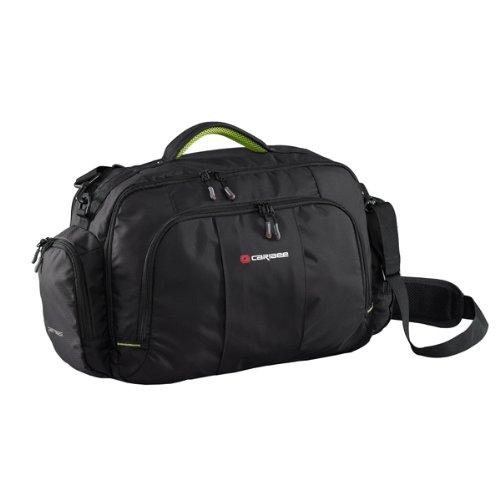 caribee-fast-track-carry-on-cabin-bag-black