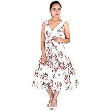Plus size wedding guest dresses for Amazon wedding guest dress