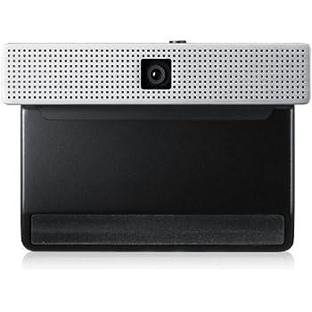 Samsung VG-STC2000/XC Skype HD TV Camera