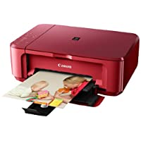 Printers by Price