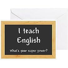 Die Ware Englisch