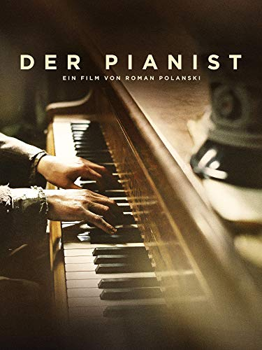 The Pianist [dt./OV]