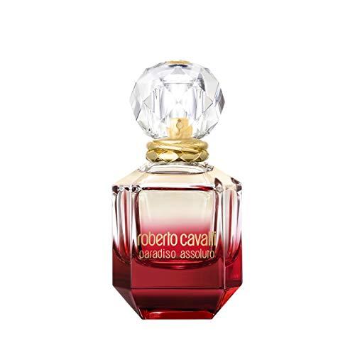 Roberto Cavalli Paradiso Assoluto femme/woman, 50 ml