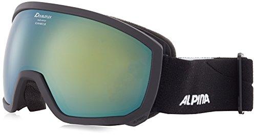 Skibrillen 4