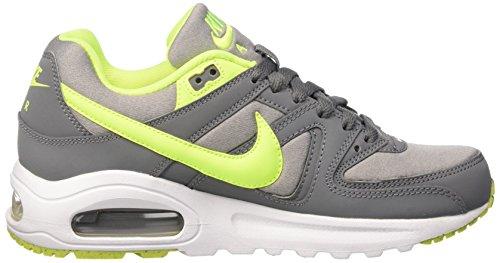 Cinzento Volt Joggingschuhe gs Fresco Nike Multicolore Lobo Ar Comando Max cinzento Flex Herren xBavw