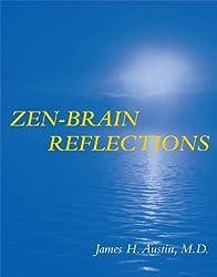 Zen-Brain Reflections (MIT Press)