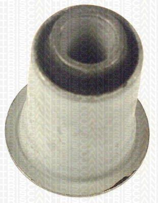 Triscan 8500 27802 Suspension, bras de liaison