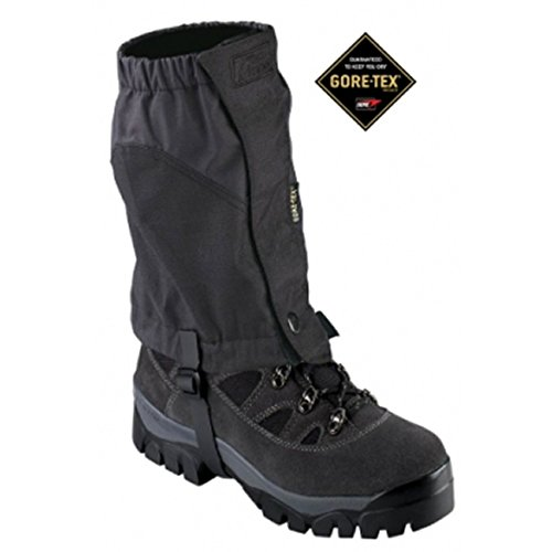 trekmates-windermere-gore-tex-ankle-gaiter-black-biking-red