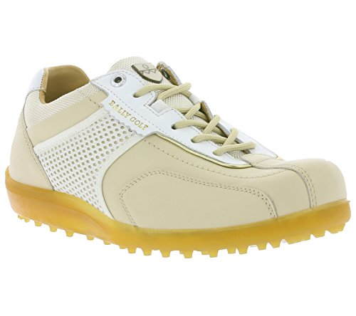 bally-golf-avenida-ladies-golf-shoes-beige-210250905-size38-2-3