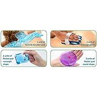 Heat in a Click - Therapy Kit preisvergleich bei billige-tabletten.eu