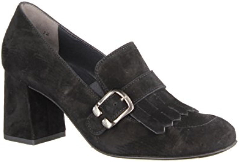 Paul Green 3574-031 2018 Letztes Modell  Mode Schuhe Billig Online-Verkauf