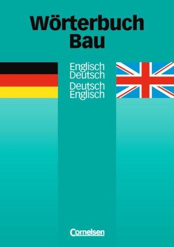 worterbuch-bau-deutsch-englisch-englisch-deutsch