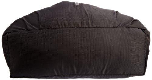 Puma Women's Fitness Large Hobo Bag (068775) Black / Black