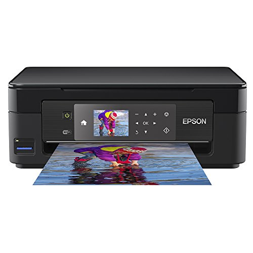 Epson Expression Home XP-452 Pri...