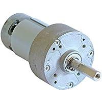 Generatore elettrico di corrente Eolico Idrico Dinamo Alternatore 12V 24V (300W) - Utensili elettrici da giardino - Confronta prezzi
