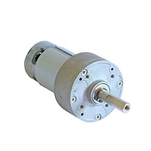 Wechselstromgenerator für Wind- und Wasserkraft, 12V bis 48V DC 300W