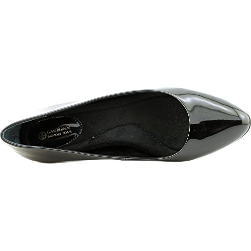 Giani Bernini, Scarpe col tacco donna Black