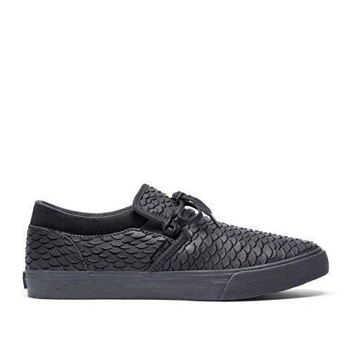 (Supra Schuhe Classic)