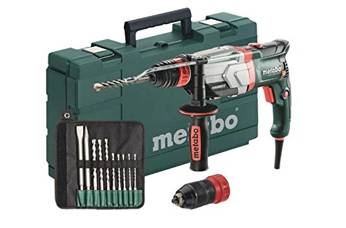 metabo-perforateur-uhev-2860-2-quick-set-1-piece-600713510