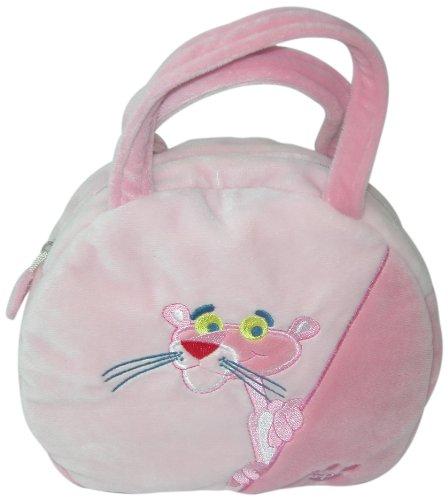 Lelly 770525B - Pantera Rosa Hand Bag