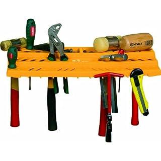 Werkzeughalter 319