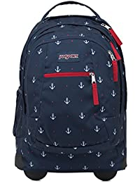 JanSport Trolley Driver 8, 34 Liter