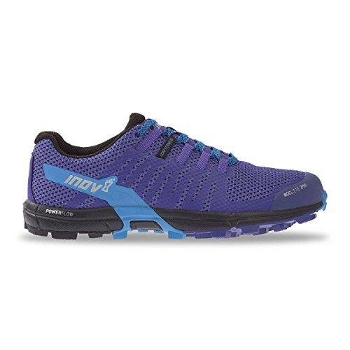 Nike Total 90Calcio Calzettoni Gameday Socks sx2695–098