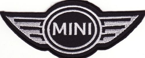 mini-cooper-wings-car-patch-iron-on-sew-applique-embroidered-emblem-ecusson-brode-patche-patches
