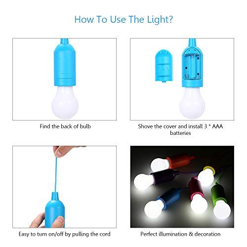 Zoom IMG-1 lampade led lamp lampadina luce