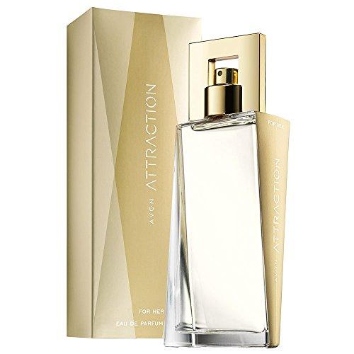 avon-attraction-eau-de-parfum-fr-damen-50ml