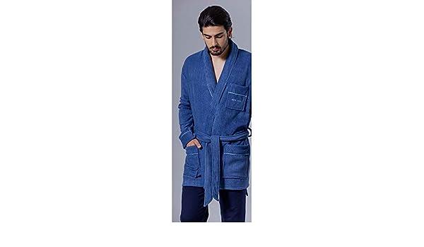 Giacca Da Camera Uomo Milano : Giacca da camera uomo pile giacca da camera uomo invernale pile