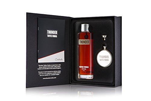toffee-thunder-vodka-gift-set-con-bottiglia-da-70cl-fiaschetta-con-apposito-imbuto-ricettario-cockta