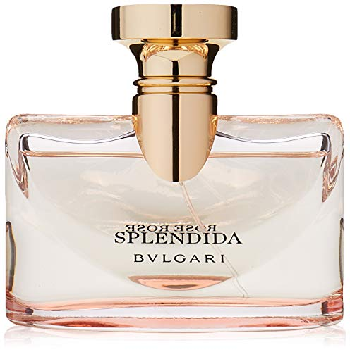 Bvlgari  Splendida Rose Rose edp vapo, 100 ml