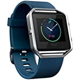 Fitbit - Blaze - Montre de Fitness
