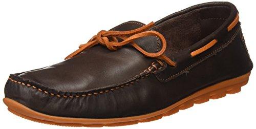 Beppi Casual Shoe, Mocassins Homme Marron (marron)