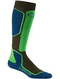 c5671dc4d9 Amazon.co.uk: Icebreaker - Socks / Men: Clothing