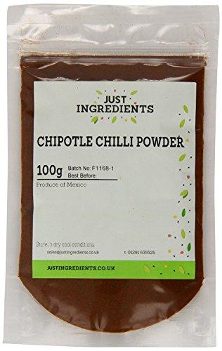 justingredients-premier-chipotle-chilli-powder-100-g