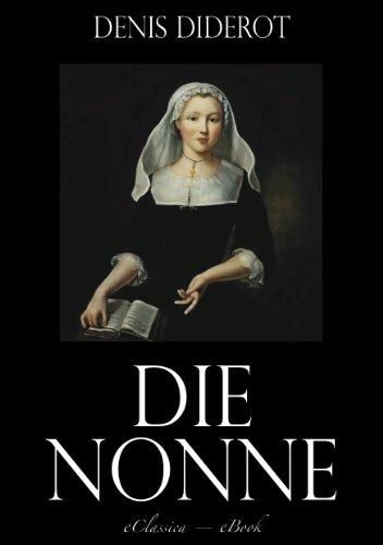 Die Nonne (Illustriert) (Das Original-Buch zum Film)