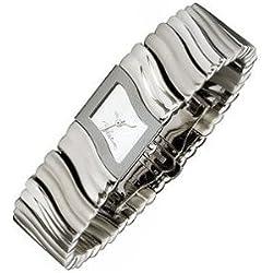 Reloj Roberto Cavalli para Mujer R7253196015