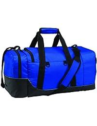 Speedo Teamster Duffle Bag 38 Liter