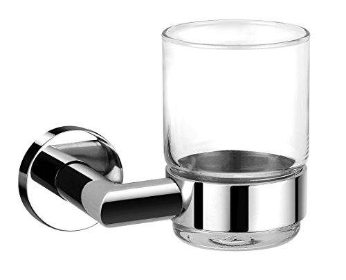 Aquatrend 3600Serie Sanitary Ware cornice set tutti
