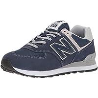 New Balance Damen 574v2 Sneaker
