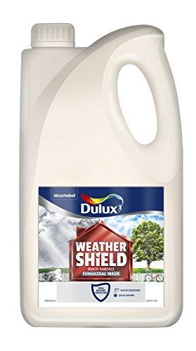 dulux-5091285-wetter-shield-aussen-konservierungsmittel-primer-lackiert-25-liter
