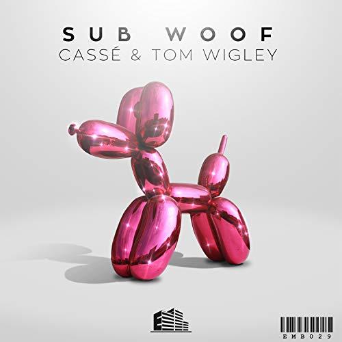 Sub Woof