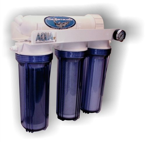 aquafx-barracuda-ro-di-aquarium-filter-100-gpd-by-aquafx