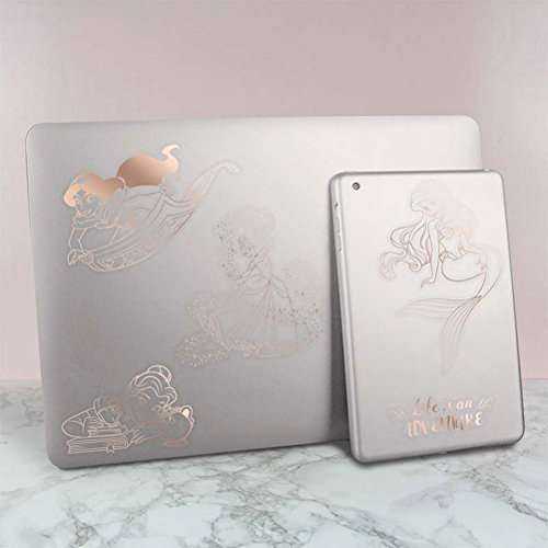 Officially-Licensed-Disney-Princess-Vinyl-Gadget-Decal-Set