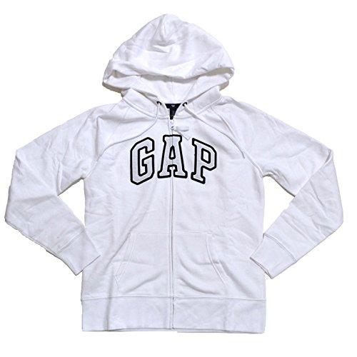 gap-logotipo-de-arco-de-forro-polar-para-mujer-cremallera-completa-sudadera-con-capucha