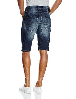 Jack & Jones Men's Osaka Shorts