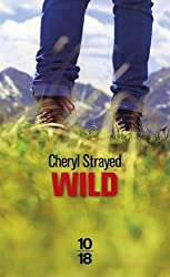 Wild(French Language)