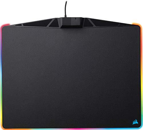 Corsair MM800 Polaris RGB Gaming Mauspad